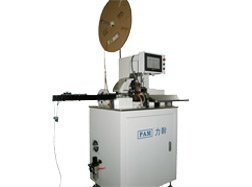 Wire Harness Processing Equipment - PAM-10C